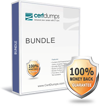 Citrix 1Y0-A05 Bundle