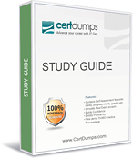 Citrix CCA 1Y0-A05 Study Guide